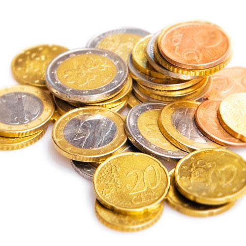 有価証券の端数利息