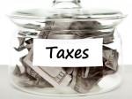 税効果会計を理解!