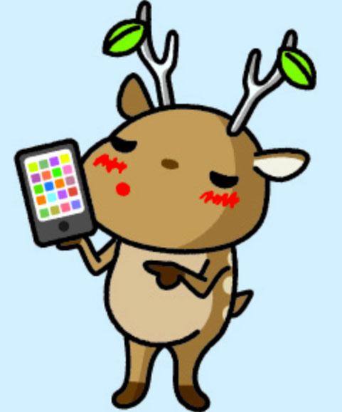 日商簿記139回の鹿